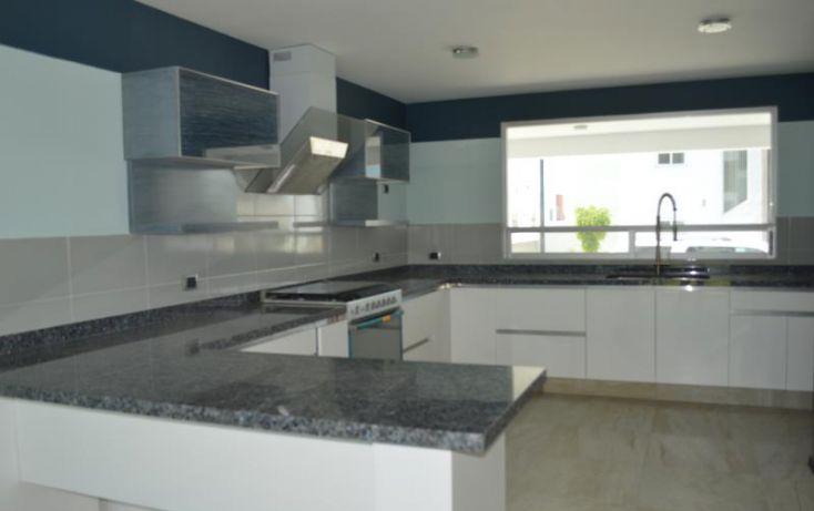 Foto de casa en venta en, lomas de angelópolis closster 777, san andrés cholula, puebla, 1320833 no 03