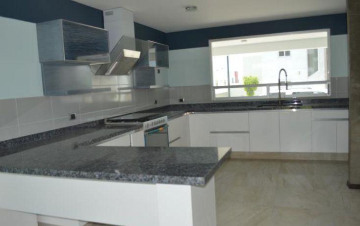 Foto de casa en venta en, lomas de angelópolis closster 777, san andrés cholula, puebla, 1320833 no 04