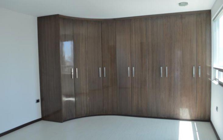 Foto de casa en venta en, lomas de angelópolis closster 777, san andrés cholula, puebla, 1320833 no 06