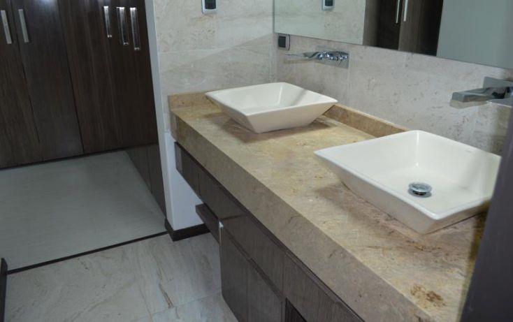 Foto de casa en venta en, lomas de angelópolis closster 777, san andrés cholula, puebla, 1320833 no 09