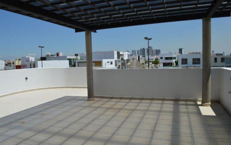 Foto de casa en venta en, lomas de angelópolis closster 777, san andrés cholula, puebla, 1320833 no 10