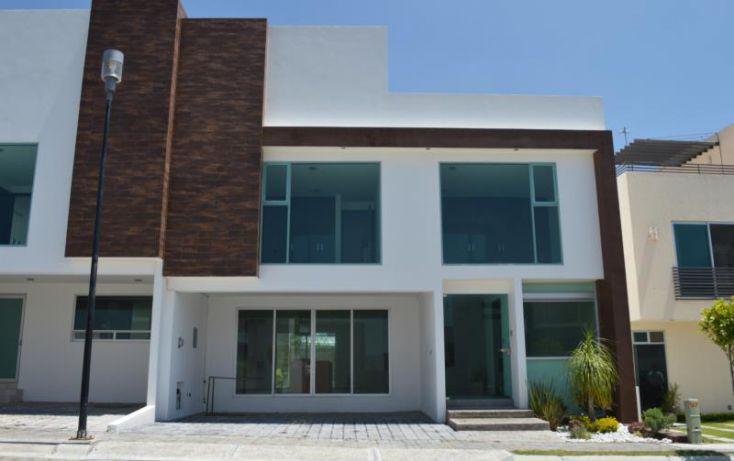 Foto de casa en venta en, lomas de angelópolis closster 777, san andrés cholula, puebla, 1320921 no 01