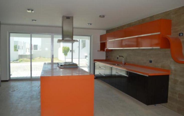 Foto de casa en venta en, lomas de angelópolis closster 777, san andrés cholula, puebla, 1320921 no 02