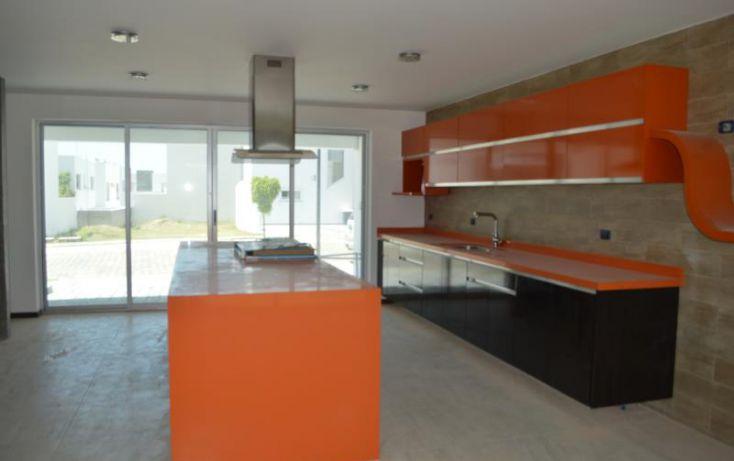 Foto de casa en venta en, lomas de angelópolis closster 777, san andrés cholula, puebla, 1320921 no 03