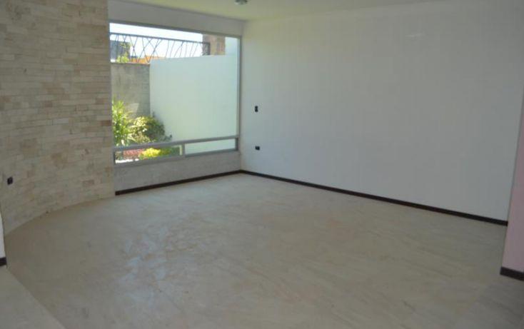 Foto de casa en venta en, lomas de angelópolis closster 777, san andrés cholula, puebla, 1320921 no 04