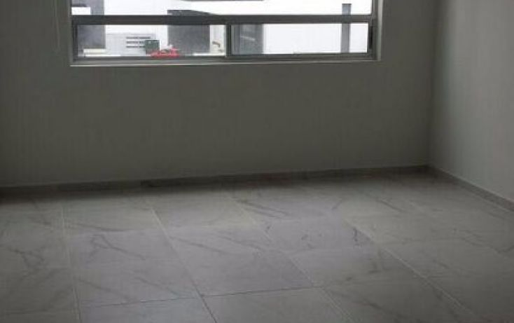 Foto de departamento en renta en, lomas de angelópolis closster 777, san andrés cholula, puebla, 1323529 no 05