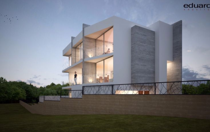 Foto de casa en venta en, lomas de angelópolis closster 777, san andrés cholula, puebla, 1354509 no 01