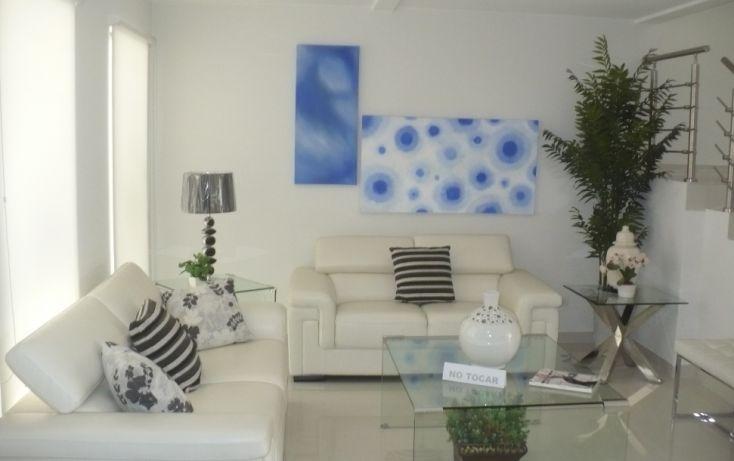 Foto de casa en condominio en venta en, lomas de angelópolis closster 777, san andrés cholula, puebla, 1363517 no 02