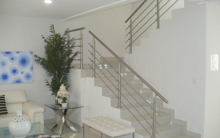 Foto de casa en condominio en venta en, lomas de angelópolis closster 777, san andrés cholula, puebla, 1363517 no 03