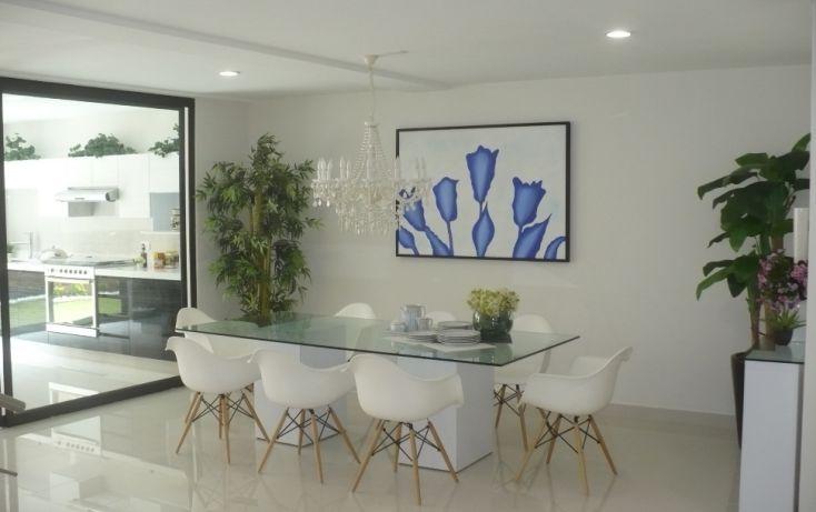 Foto de casa en condominio en venta en, lomas de angelópolis closster 777, san andrés cholula, puebla, 1363517 no 04