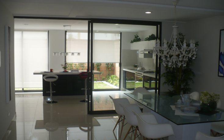 Foto de casa en condominio en venta en, lomas de angelópolis closster 777, san andrés cholula, puebla, 1363517 no 05