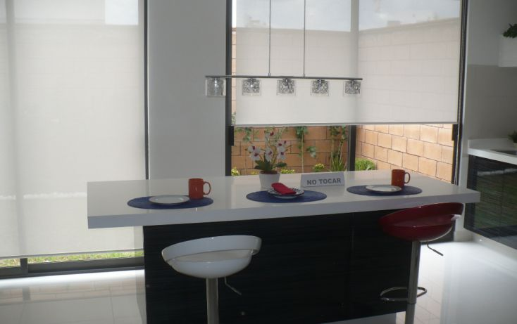 Foto de casa en condominio en venta en, lomas de angelópolis closster 777, san andrés cholula, puebla, 1363517 no 06