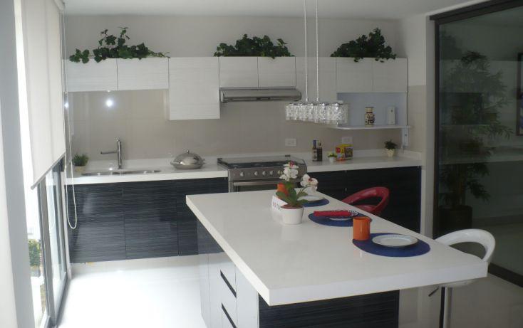 Foto de casa en condominio en venta en, lomas de angelópolis closster 777, san andrés cholula, puebla, 1363517 no 07