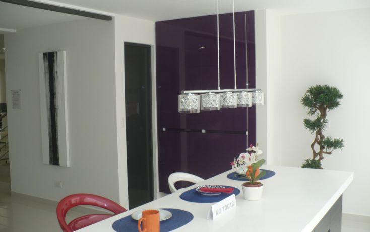 Foto de casa en condominio en venta en, lomas de angelópolis closster 777, san andrés cholula, puebla, 1363517 no 08