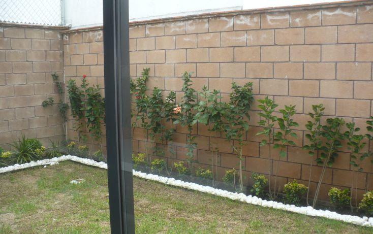 Foto de casa en condominio en venta en, lomas de angelópolis closster 777, san andrés cholula, puebla, 1363517 no 09