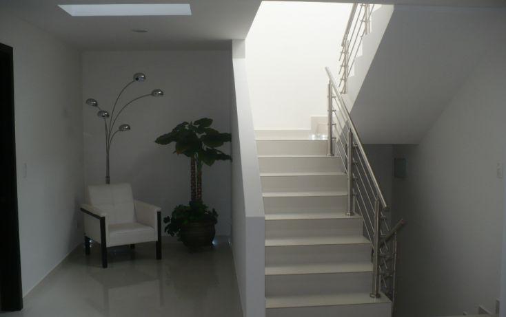 Foto de casa en condominio en venta en, lomas de angelópolis closster 777, san andrés cholula, puebla, 1363517 no 10