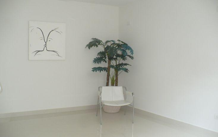 Foto de casa en condominio en venta en, lomas de angelópolis closster 777, san andrés cholula, puebla, 1363517 no 11