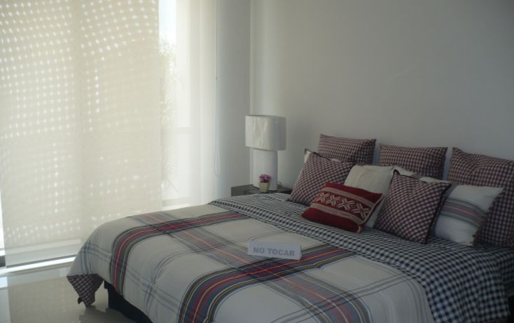 Foto de casa en condominio en venta en, lomas de angelópolis closster 777, san andrés cholula, puebla, 1363517 no 12