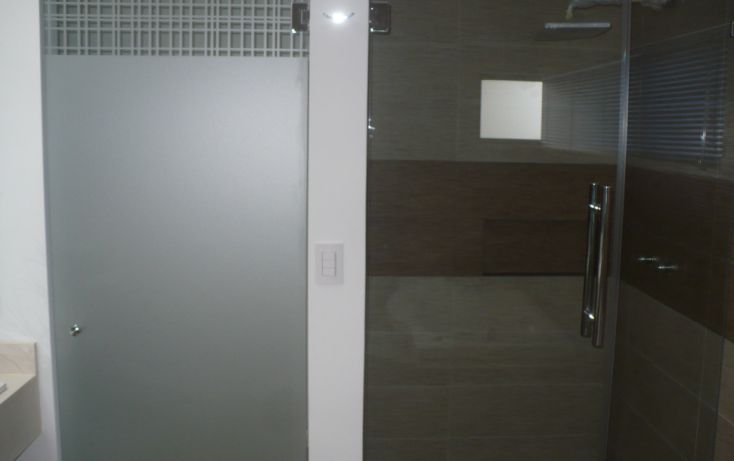 Foto de casa en condominio en venta en, lomas de angelópolis closster 777, san andrés cholula, puebla, 1363517 no 14