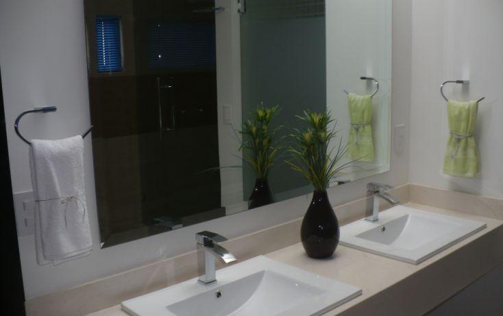 Foto de casa en condominio en venta en, lomas de angelópolis closster 777, san andrés cholula, puebla, 1363517 no 15