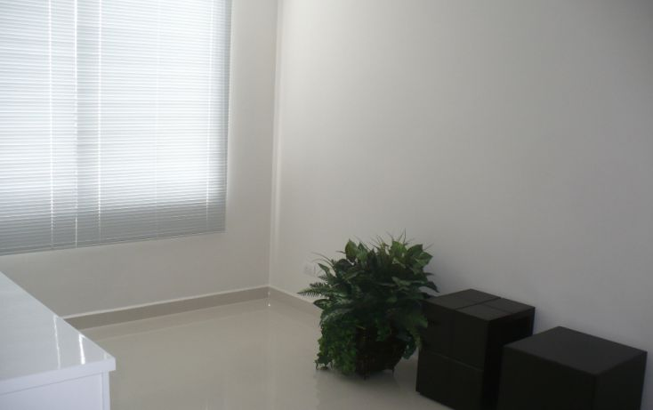 Foto de casa en condominio en venta en, lomas de angelópolis closster 777, san andrés cholula, puebla, 1363517 no 16