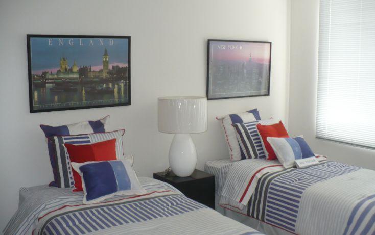Foto de casa en condominio en venta en, lomas de angelópolis closster 777, san andrés cholula, puebla, 1363517 no 17