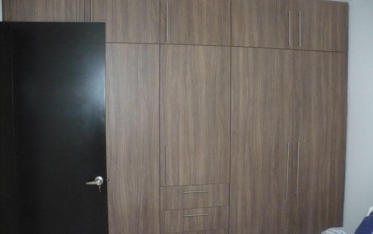 Foto de casa en condominio en venta en, lomas de angelópolis closster 777, san andrés cholula, puebla, 1363517 no 18