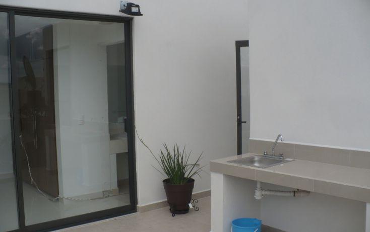 Foto de casa en condominio en venta en, lomas de angelópolis closster 777, san andrés cholula, puebla, 1363517 no 19