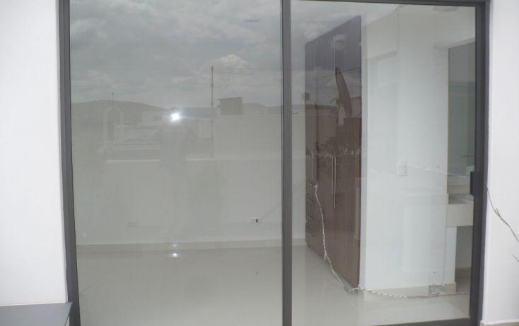 Foto de casa en condominio en venta en, lomas de angelópolis closster 777, san andrés cholula, puebla, 1363517 no 20