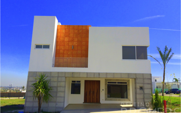 Foto de casa en venta en, lomas de angelópolis closster 777, san andrés cholula, puebla, 1389483 no 01