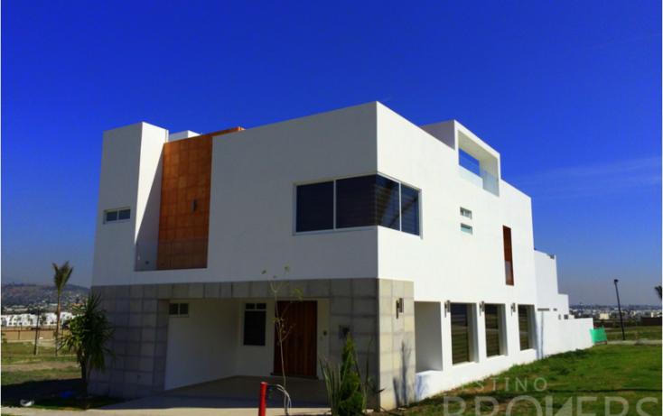 Foto de casa en venta en, lomas de angelópolis closster 777, san andrés cholula, puebla, 1389483 no 02