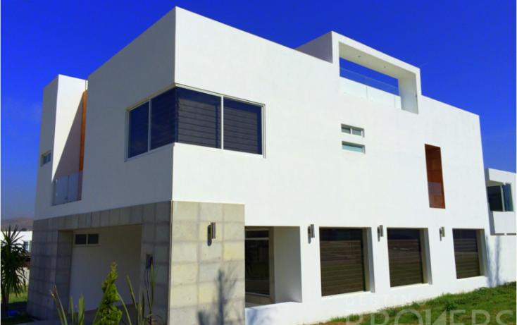 Foto de casa en venta en, lomas de angelópolis closster 777, san andrés cholula, puebla, 1389483 no 03