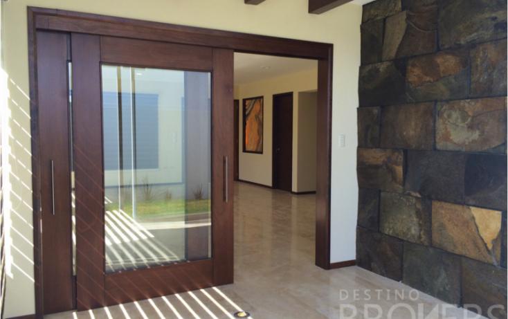 Foto de casa en venta en, lomas de angelópolis closster 777, san andrés cholula, puebla, 1389483 no 06