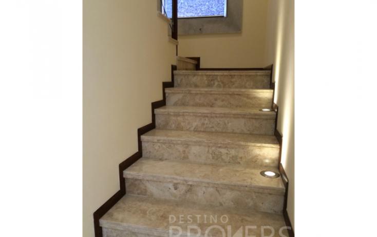 Foto de casa en venta en, lomas de angelópolis closster 777, san andrés cholula, puebla, 1389483 no 14