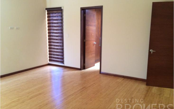 Foto de casa en venta en, lomas de angelópolis closster 777, san andrés cholula, puebla, 1389483 no 20