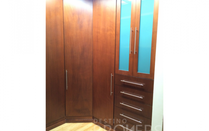 Foto de casa en venta en, lomas de angelópolis closster 777, san andrés cholula, puebla, 1389483 no 22