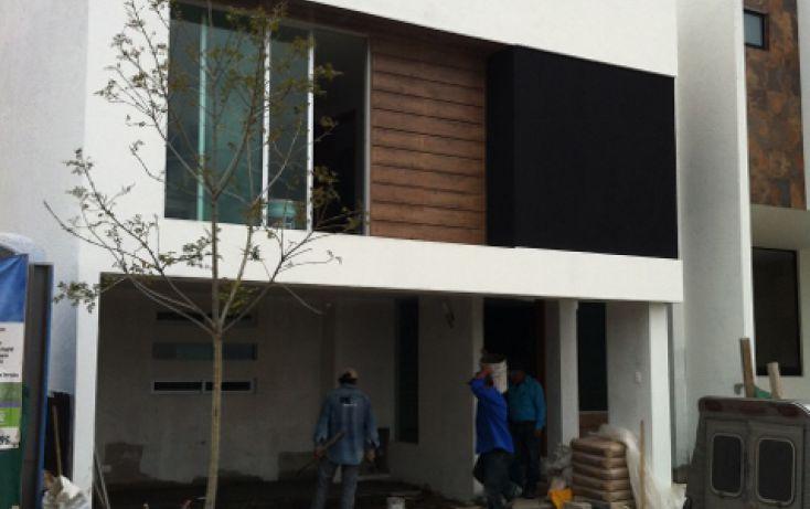 Foto de casa en venta en, lomas de angelópolis closster 777, san andrés cholula, puebla, 1394101 no 01
