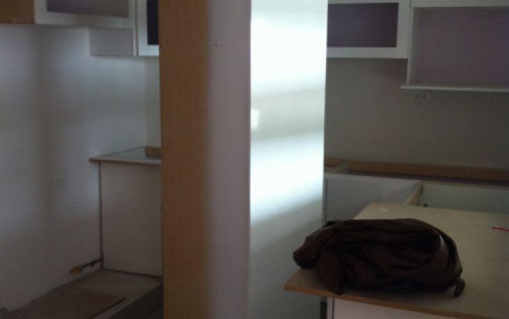 Foto de casa en venta en, lomas de angelópolis closster 777, san andrés cholula, puebla, 1394101 no 02
