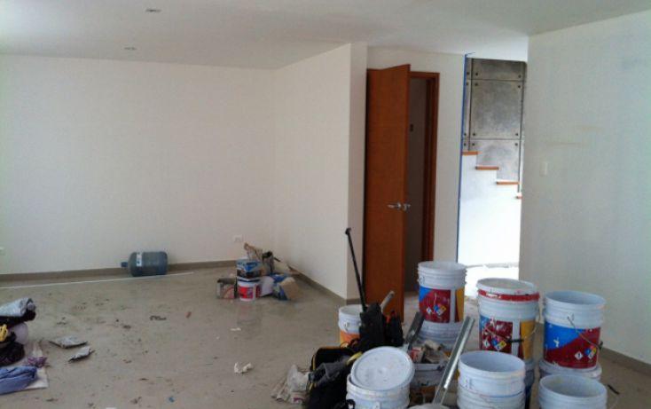 Foto de casa en venta en, lomas de angelópolis closster 777, san andrés cholula, puebla, 1394101 no 03
