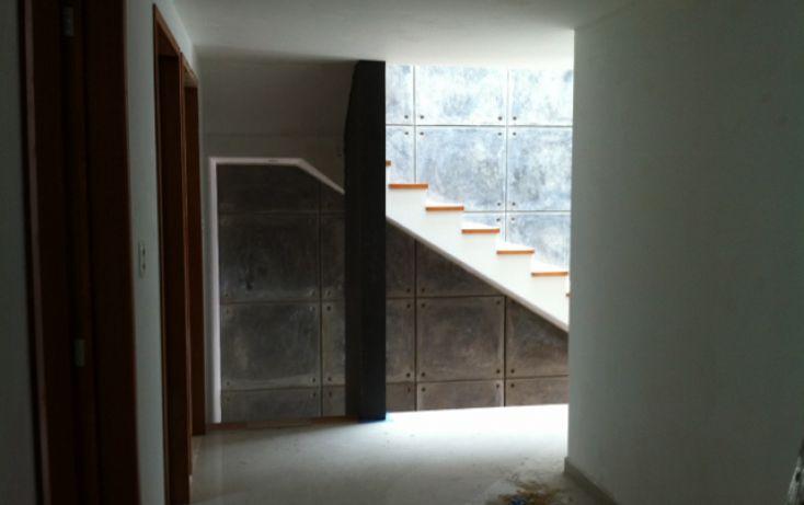 Foto de casa en venta en, lomas de angelópolis closster 777, san andrés cholula, puebla, 1394101 no 05