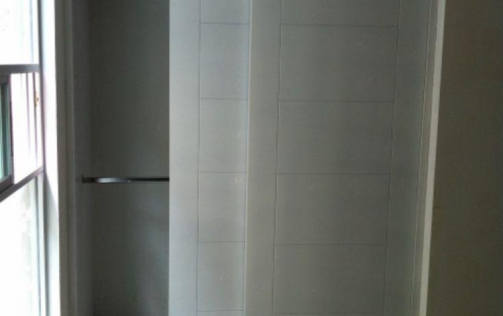Foto de casa en venta en, lomas de angelópolis closster 777, san andrés cholula, puebla, 1394101 no 06