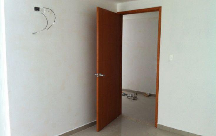 Foto de casa en venta en, lomas de angelópolis closster 777, san andrés cholula, puebla, 1394101 no 07