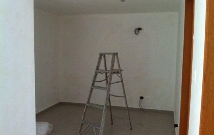 Foto de casa en venta en, lomas de angelópolis closster 777, san andrés cholula, puebla, 1394101 no 08