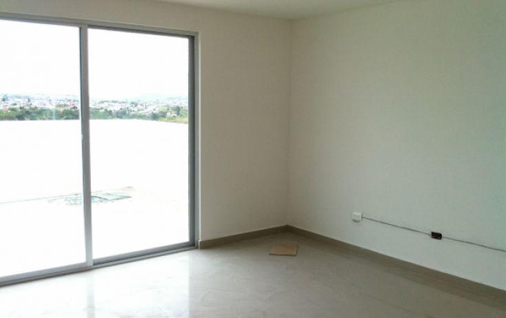 Foto de casa en venta en, lomas de angelópolis closster 777, san andrés cholula, puebla, 1394101 no 09