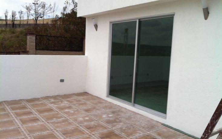 Foto de casa en venta en, lomas de angelópolis closster 777, san andrés cholula, puebla, 1394101 no 10
