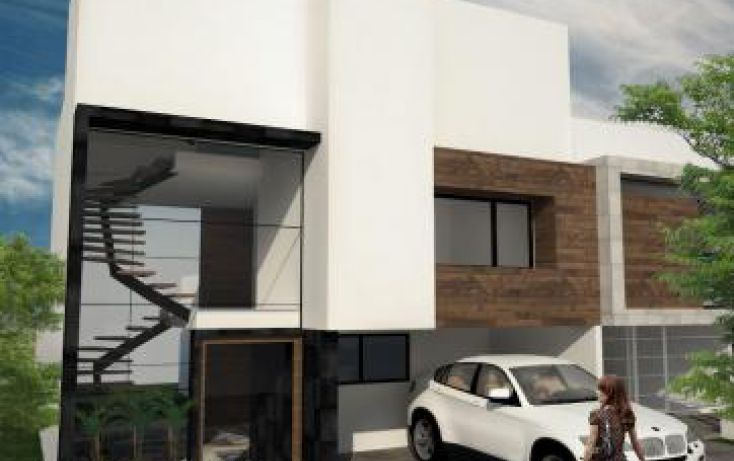 Foto de casa en venta en, lomas de angelópolis closster 777, san andrés cholula, puebla, 1404809 no 01