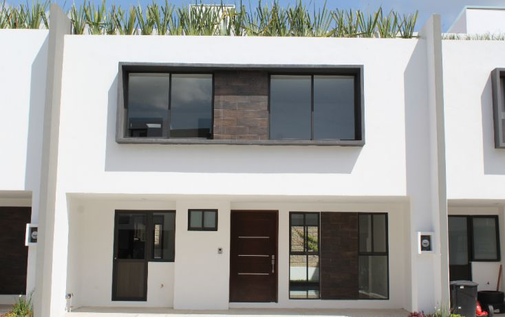 Foto de casa en venta en, lomas de angelópolis closster 777, san andrés cholula, puebla, 1410275 no 01