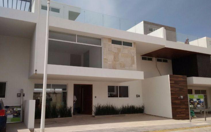 Foto de casa en condominio en venta en, lomas de angelópolis closster 777, san andrés cholula, puebla, 1417123 no 01