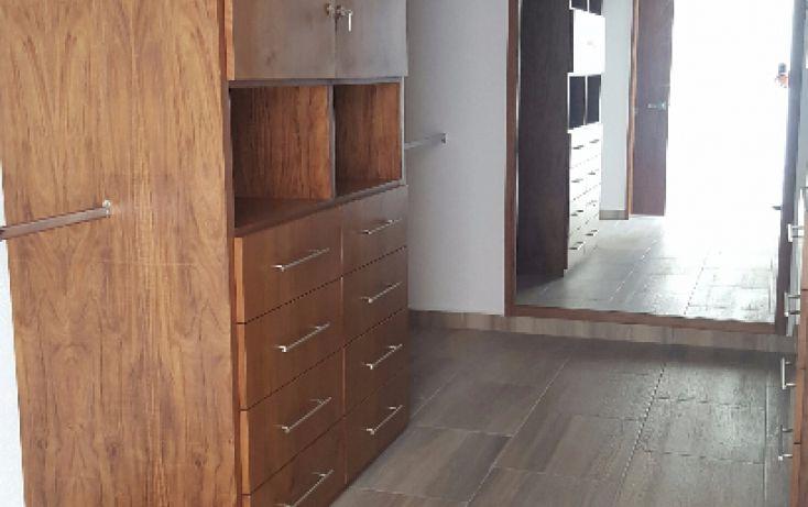 Foto de casa en condominio en venta en, lomas de angelópolis closster 777, san andrés cholula, puebla, 1417123 no 06