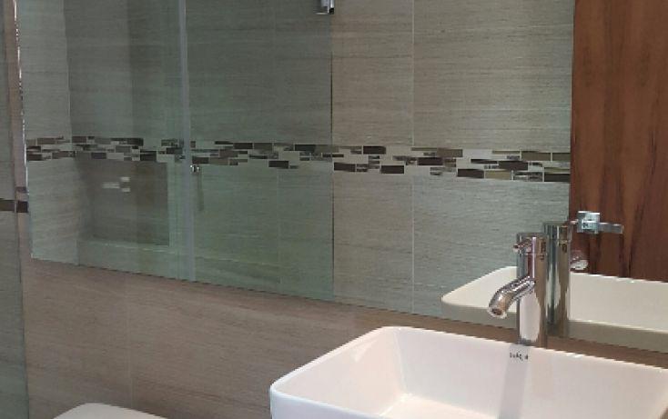 Foto de casa en condominio en venta en, lomas de angelópolis closster 777, san andrés cholula, puebla, 1417123 no 07